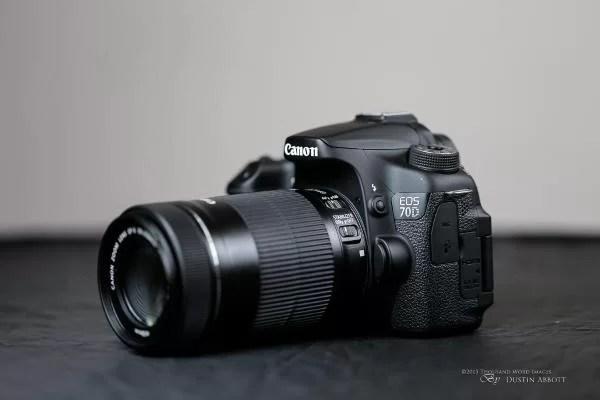 EOS Canon 70D Maroc Casablanca Bonne Occasion vente Achat apareil photo solde