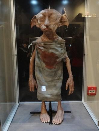Dobby...