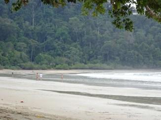 The Datai Bay