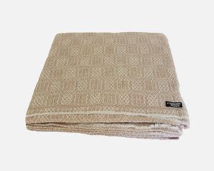 handimart cashmere throw