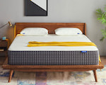 sweetnight mattress
