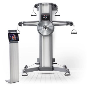 NordicTrack Fusion CST Home Gym