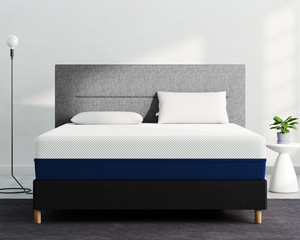 Amerisleep AS3 Best Mattress of 2020