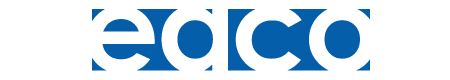 Eaco Corporation
