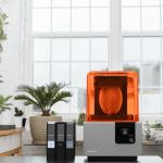 Desktop 3D Printer – 5 Business Benefits