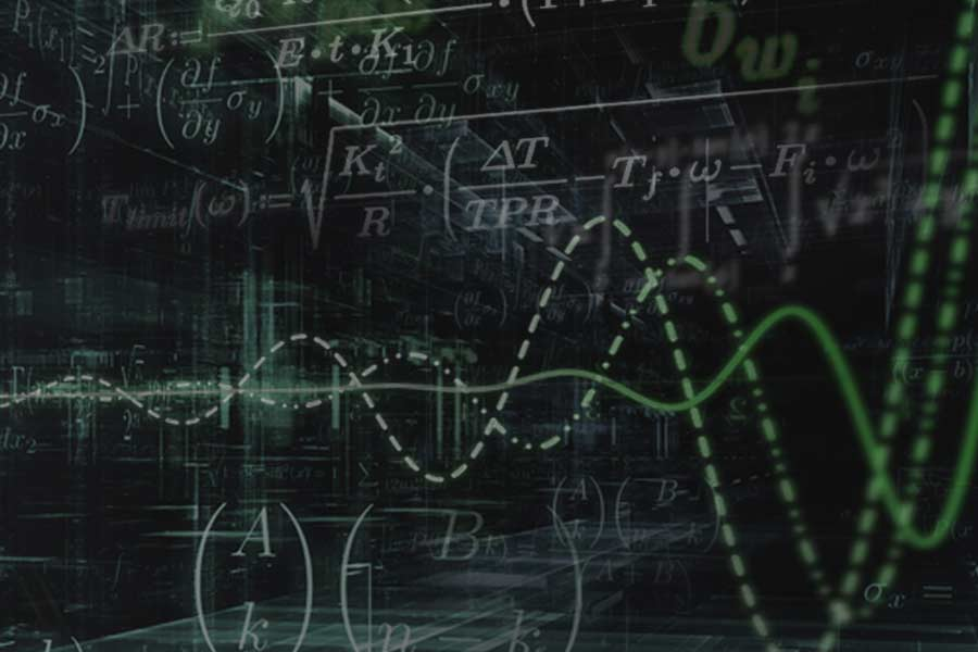 Plotting Your Success with Mathcad Prime 5.0 | EAC Product Development Solutions