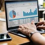 PLM Apps Benefit Business