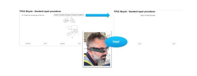 AR Instruct Step 9 | EAC Product Development Solutions