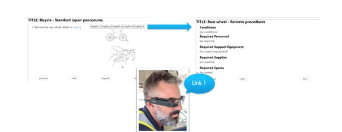 AR Instruct Step 7 | EAC Product Development Solutions