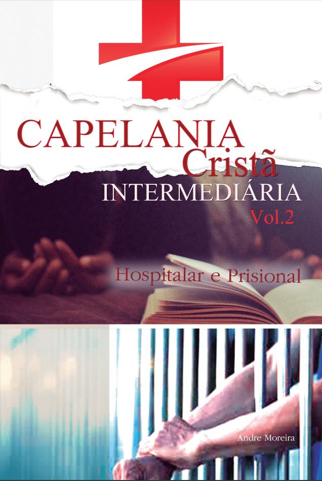 capelania-inter