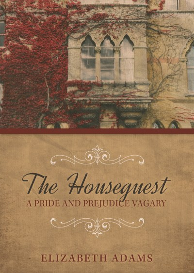 TheHouseguest_cover_new
