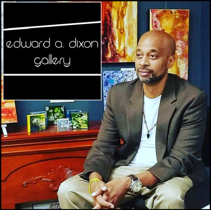 Square Ed Gallery Pic