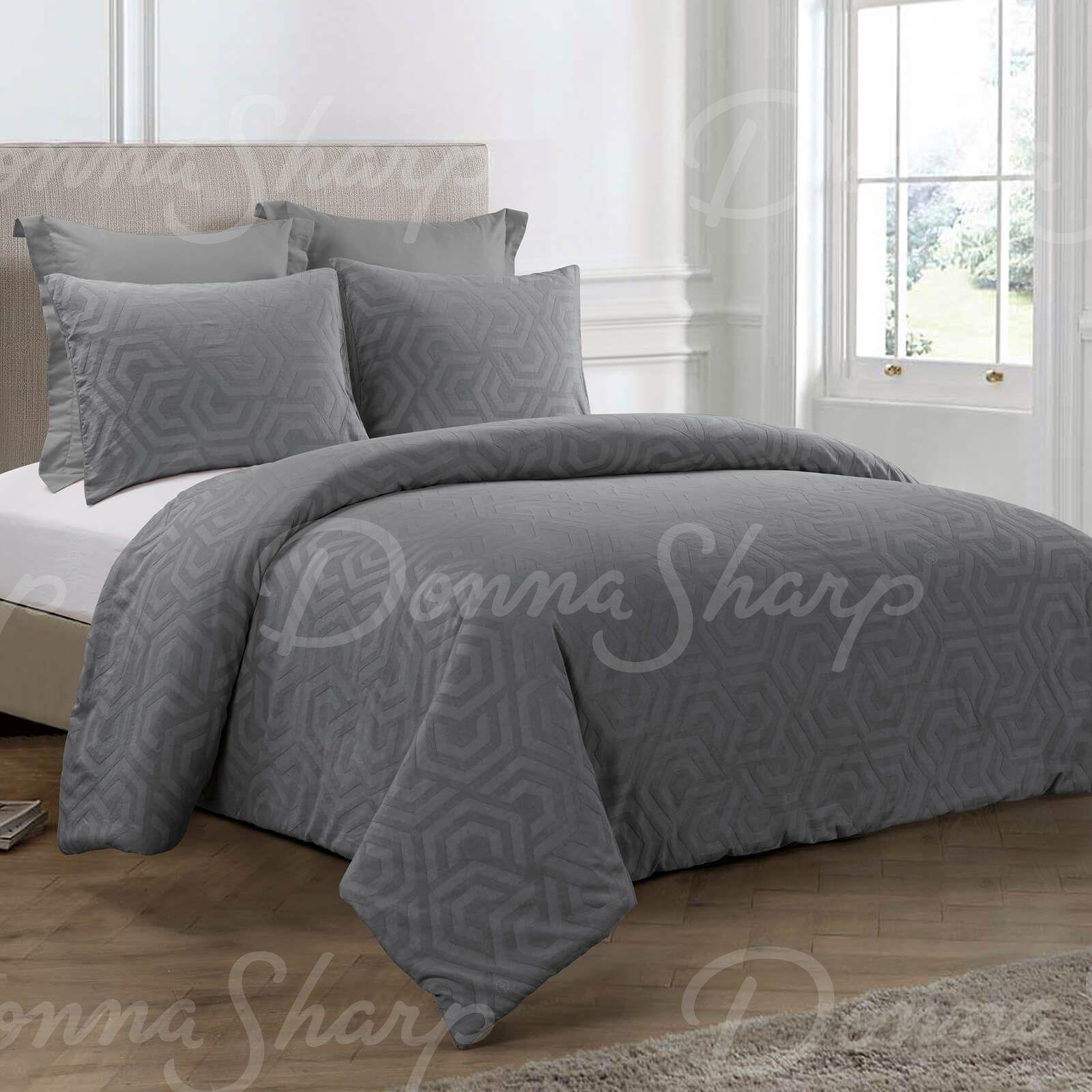 king comforter set seville grey