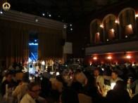 The Gala Dinner
