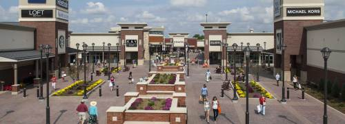 twin-cities-premium-outlet