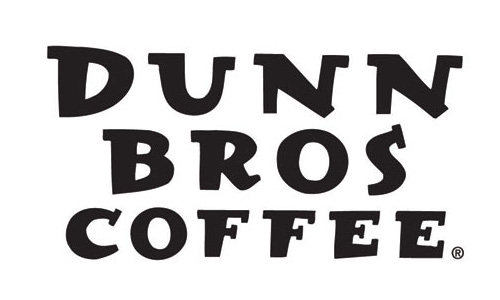 Dunn Bros Provisions Bakery Cafe