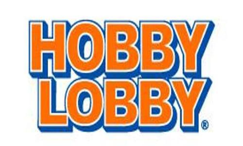Hobby Lobby - Eagan Minnesota