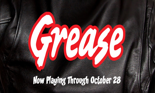 Group Tour_Grease