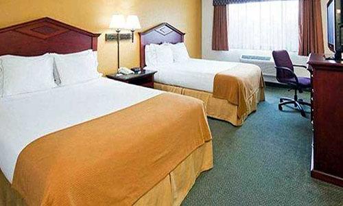 norwood inn  u0026 suites