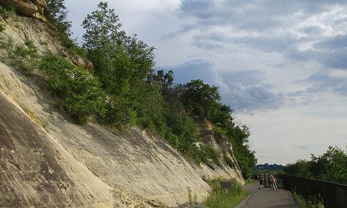 big-rivers-regional-trail
