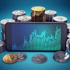 Cryptocurrency Investing Guide