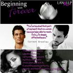 Beginning with Forever-Teaser9
