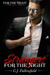 1 Strangers for the Night E-Book Cover