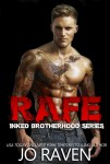 RAFE Inked Brotherhood 5 (2)