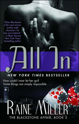 https://www.barnesandnoble.com/w/all-in-raine-miller/1113769452?ean=9781476735276