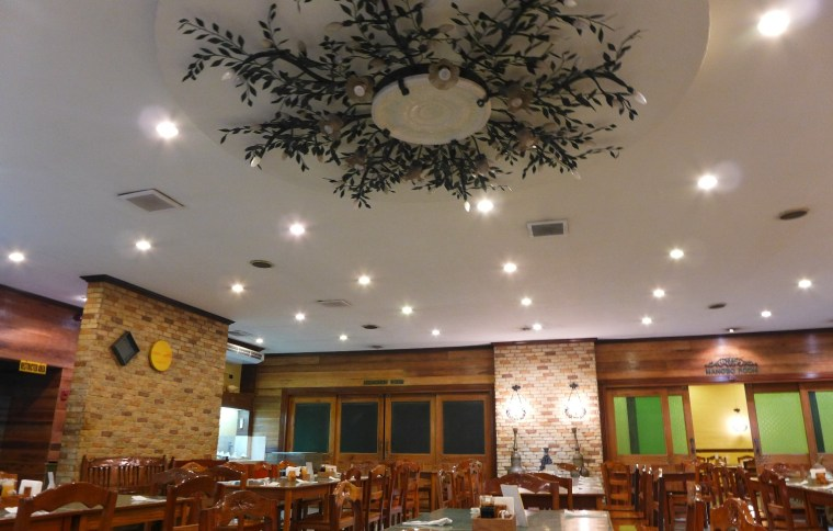 Where to Eat in Cagayan de Oro
