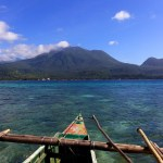 A Day Trip to Camiguin