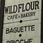 BGC Food Series: Wildflour Cafe + Bakery