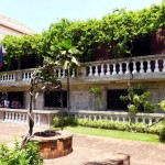 Casa Gorordo: An Ancestral House in Cebu City