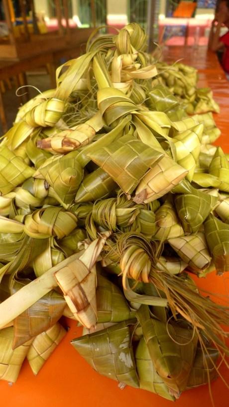 What to Eat in Cebu; Cebu Food; Cebu Food Trip