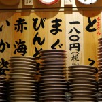 Tummy Travel: My Favorite Food Experiences in Japan