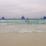 Tiptoeing through Boracay's Tourist Traps