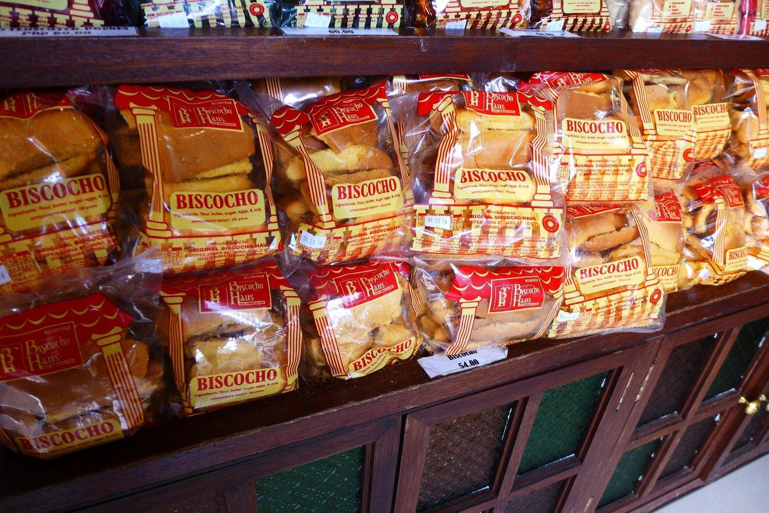 Food tripping in Iloilo; Iloilo D.I.Y. itinerary; What to do in Iloilo; Iloilo blog
