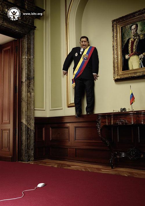 Dictator 1