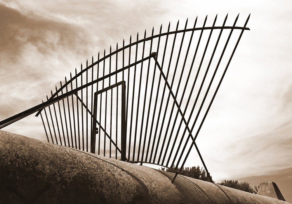 Peer Review, Part 5: The Importance of Gatekeepers