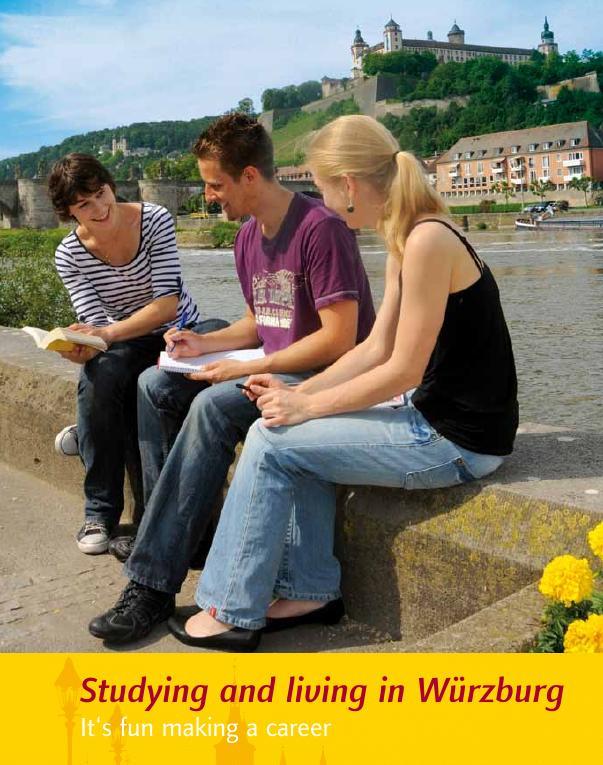 brochure (pdf)