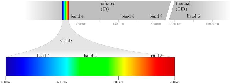 SOS1 – Scientific Graphics