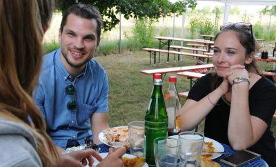 EAGLE_1st_Midsummer_Dialogue_MSc_UniversityWuerzburg_RemoteSensing_18
