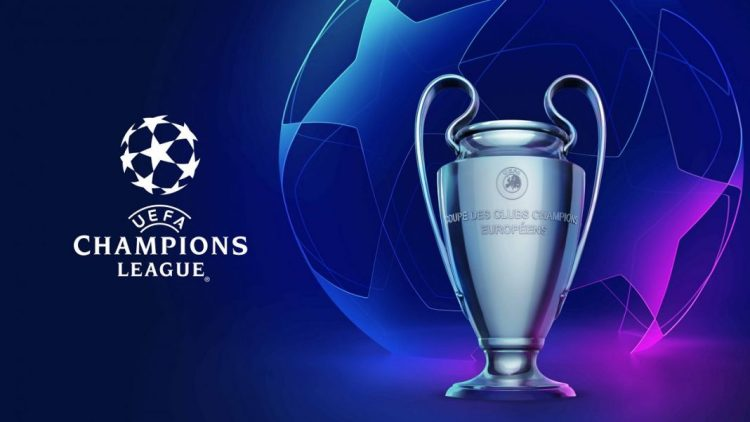 Barcelona draw PSG, Chelsea to face Atletico in Uefa ...