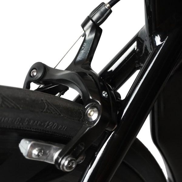 AZ1 Rear Brake