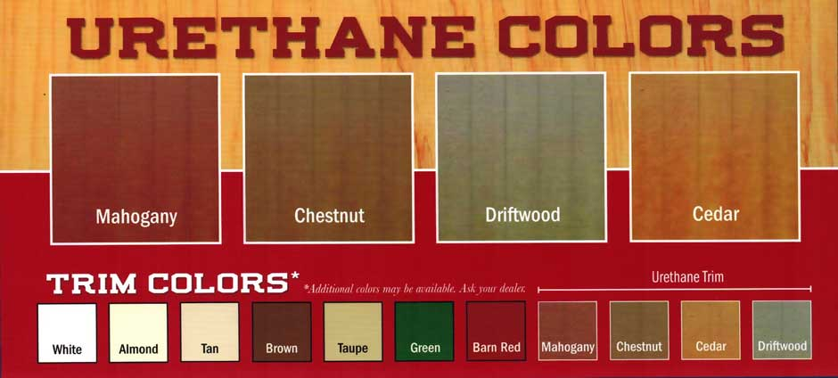 Urethane-Colors-and-trim-colors