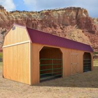 eagle-buildings-nm-Horse_Barn