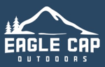 Eagle Cap Outdoors