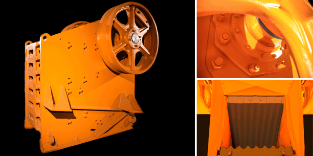 What Is a Jaw Crusher and What Can It Do for You?