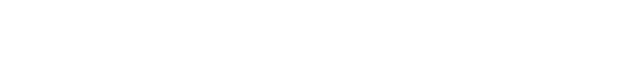 Logotipo de la planta de triple cama E-Plant