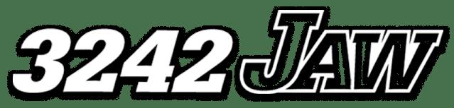 Trituradora portátil de mandíbula Eagle 32x42